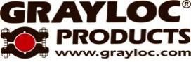 Grayloc-Logo