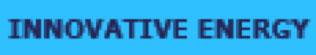 Innovative-Energy-Logo