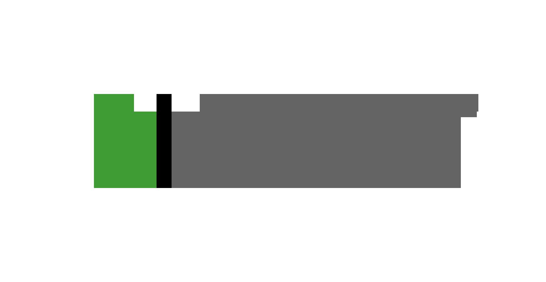 APV_300_rgb