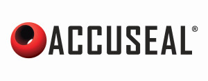Accuseal LOGO 1