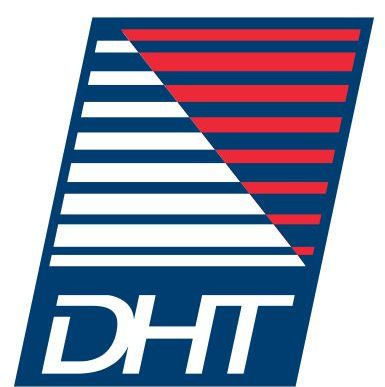 Diversified Heat Transfer LOGO