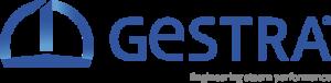 GESTRA_Logo_Strapline