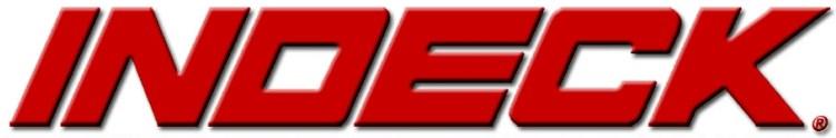 Indeck Red Logo (3)