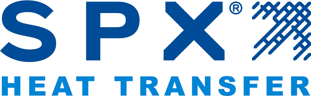 SPX-Logo