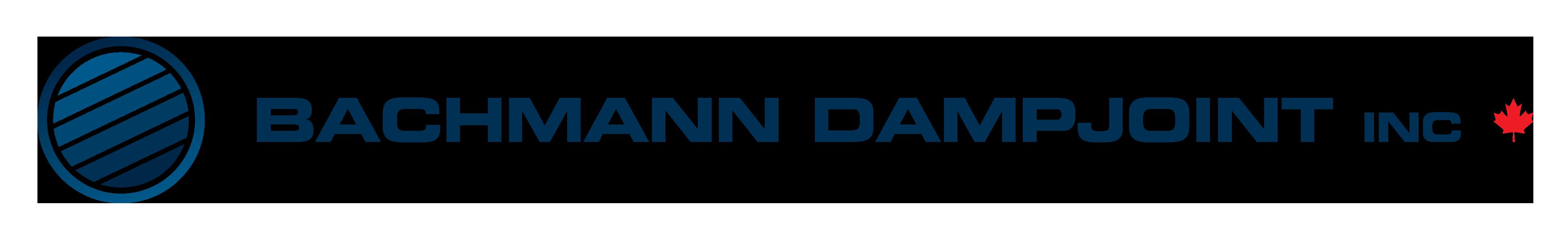 logo-bachmann